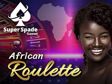 Ssc Africanroulette